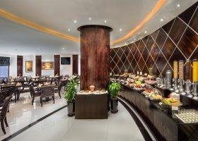 dubaj-hotel-savoy-suites-dubai-005.jpg
