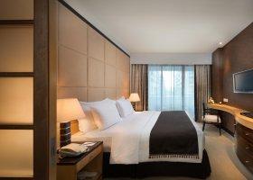 dubaj-hotel-savoy-suites-dubai-006.jpg
