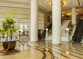dubaj-hotel-sheraton-dubai-creek-hotel-towers-028.jpg