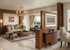 dubaj-hotel-sheraton-dubai-creek-hotel-towers-033.jpg