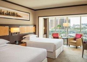 dubaj-hotel-sheraton-dubai-creek-hotel-towers-034.jpg