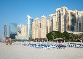 dubaj-hotel-sheraton-jumeirah-beach-resort-002.jpg