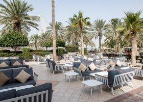 dubaj-hotel-sheraton-jumeirah-beach-resort-005.jpg