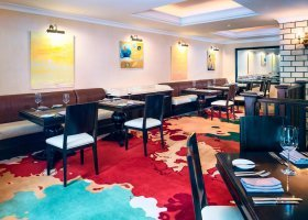 dubaj-hotel-sheraton-jumeirah-beach-resort-006.jpg