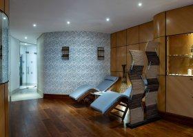dubaj-hotel-sheraton-jumeirah-beach-resort-007.jpg