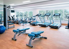 dubaj-hotel-sheraton-jumeirah-beach-resort-008.jpg