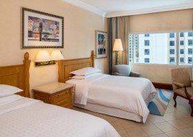 dubaj-hotel-sheraton-jumeirah-beach-resort-010.jpg