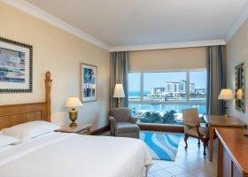 dubaj-hotel-sheraton-jumeirah-beach-resort-011.jpg