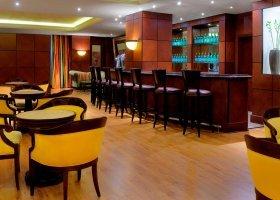 dubaj-hotel-sheraton-jumeirah-beach-resort-012.jpg