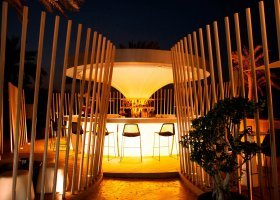 dubaj-hotel-sheraton-jumeirah-beach-resort-013.jpg