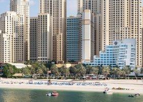 dubaj-hotel-sheraton-jumeirah-beach-resort-014.jpg