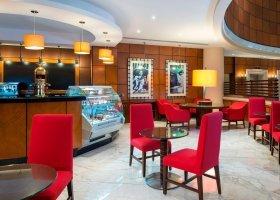 dubaj-hotel-sheraton-jumeirah-beach-resort-016.jpg