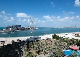 dubaj-hotel-sheraton-jumeirah-beach-resort-017.jpg