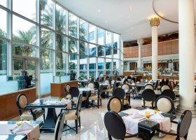 dubaj-hotel-sheraton-jumeirah-beach-resort-018.jpg