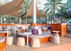 dubaj-hotel-sheraton-jumeirah-beach-resort-019.jpg