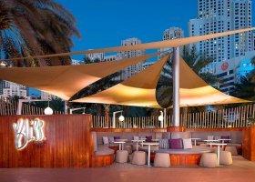 dubaj-hotel-sheraton-jumeirah-beach-resort-020.jpg