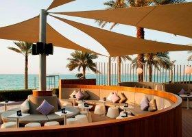 dubaj-hotel-sheraton-jumeirah-beach-resort-021.jpg
