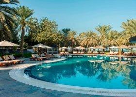 dubaj-hotel-sheraton-jumeirah-beach-resort-022.jpg