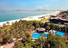 dubaj-hotel-sheraton-jumeirah-beach-resort-023.jpg