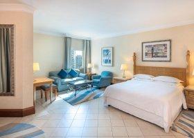 dubaj-hotel-sheraton-jumeirah-beach-resort-026.jpg