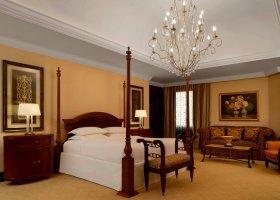 dubaj-hotel-sheraton-jumeirah-beach-resort-028.jpg
