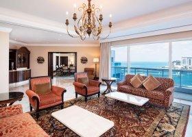 dubaj-hotel-sheraton-jumeirah-beach-resort-029.jpg