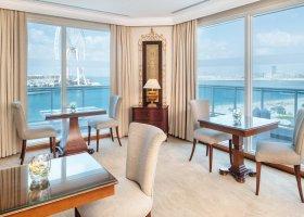 dubaj-hotel-sheraton-jumeirah-beach-resort-030.jpg