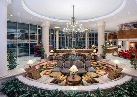 dubaj-hotel-sheraton-jumeirah-beach-resort-031.jpg