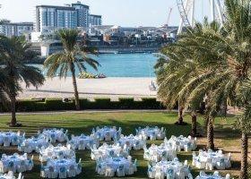 dubaj-hotel-sheraton-jumeirah-beach-resort-032.jpg