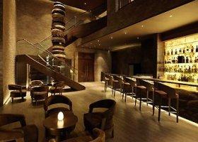 dubaj-hotel-sofitel-dubai-the-palm-002.jpg