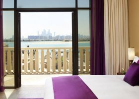 dubaj-hotel-sofitel-dubai-the-palm-004.jpg