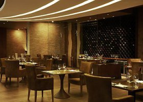 dubaj-hotel-sofitel-dubai-the-palm-005.jpg