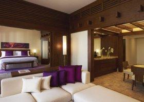 dubaj-hotel-sofitel-dubai-the-palm-006.jpg