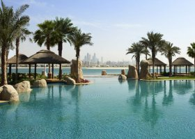 dubaj-hotel-sofitel-dubai-the-palm-007.jpg