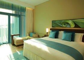 dubaj-hotel-sofitel-dubai-the-palm-008.jpg