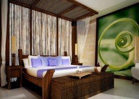 dubaj-hotel-sofitel-dubai-the-palm-012.jpg
