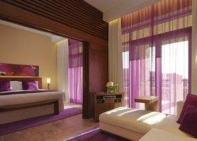 dubaj-hotel-sofitel-dubai-the-palm-013.jpg