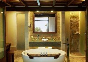 dubaj-hotel-sofitel-dubai-the-palm-015.jpg