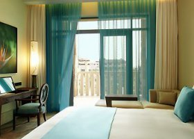 dubaj-hotel-sofitel-dubai-the-palm-018.jpg