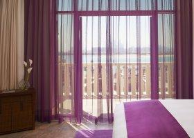 dubaj-hotel-sofitel-dubai-the-palm-049.jpg