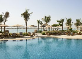 dubaj-hotel-sofitel-dubai-the-palm-051.jpg
