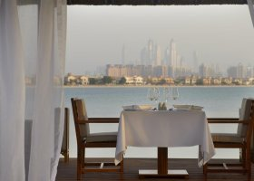 dubaj-hotel-sofitel-dubai-the-palm-053.jpg