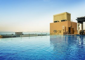 dubaj-hotel-sofitel-jumeirah-beach-002.jpg