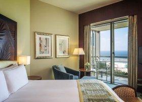 dubaj-hotel-sofitel-jumeirah-beach-003.jpg