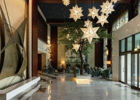 dubaj-hotel-sofitel-jumeirah-beach-004.jpg