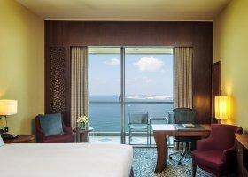 dubaj-hotel-sofitel-jumeirah-beach-005.jpg