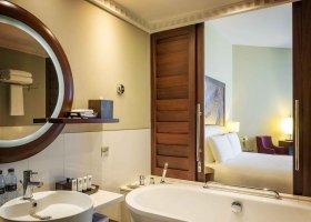 dubaj-hotel-sofitel-jumeirah-beach-006.jpg
