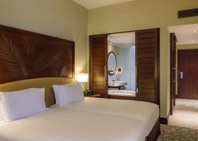 dubaj-hotel-sofitel-jumeirah-beach-007.jpg