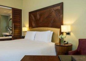 dubaj-hotel-sofitel-jumeirah-beach-008.jpg