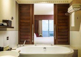 dubaj-hotel-sofitel-jumeirah-beach-009.jpg